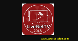 Live Net TV APK DOWNLOAD Archives - Technology Can Increase