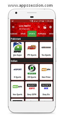 Watch Live Cricket Match on Android - Technology Can Increase