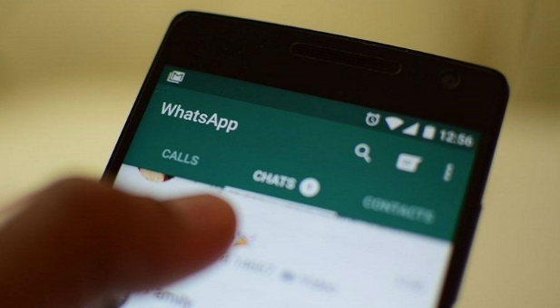 How to recover Whatsapp Deleted Media Files