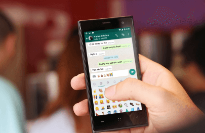 How to Hide Whatsapp Conversation On Android Phone