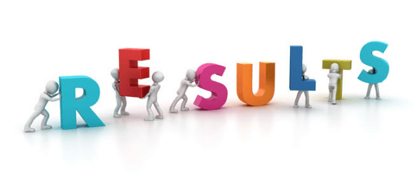 9th Class Result 2019 Check All Boards - Results of All BISE Boards in Pakistan