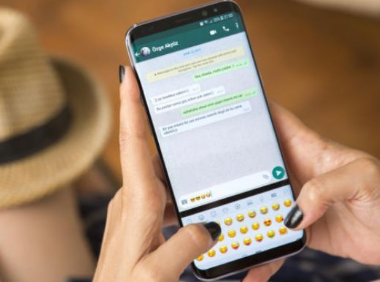 How To Appear Offline on WhatsApp Messenger?