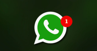 How To Set Fulllong Video In Whatsapp Status Archives