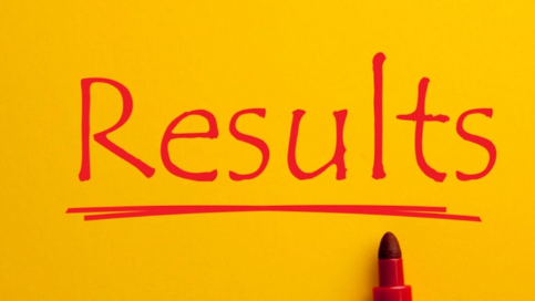 11th Class Result 2019 Check – Check Fa,Fsc & ICS All Boards Result – Results of All BISE Boards in Pakistan