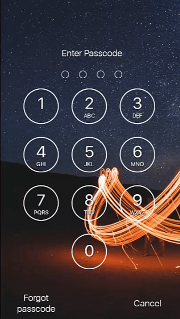 How to Customize Any Android Lock Screen