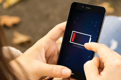 How to Boost Battery Life of Any Android Phone