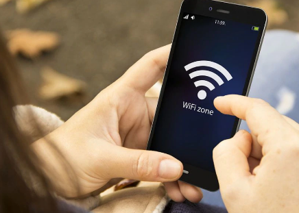 How to Get Any Wi-Fi Password on Android Phone