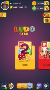 How To Download Ludo Star New Version On Android Phone