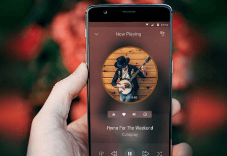 How to Boost Volume on Android Phone